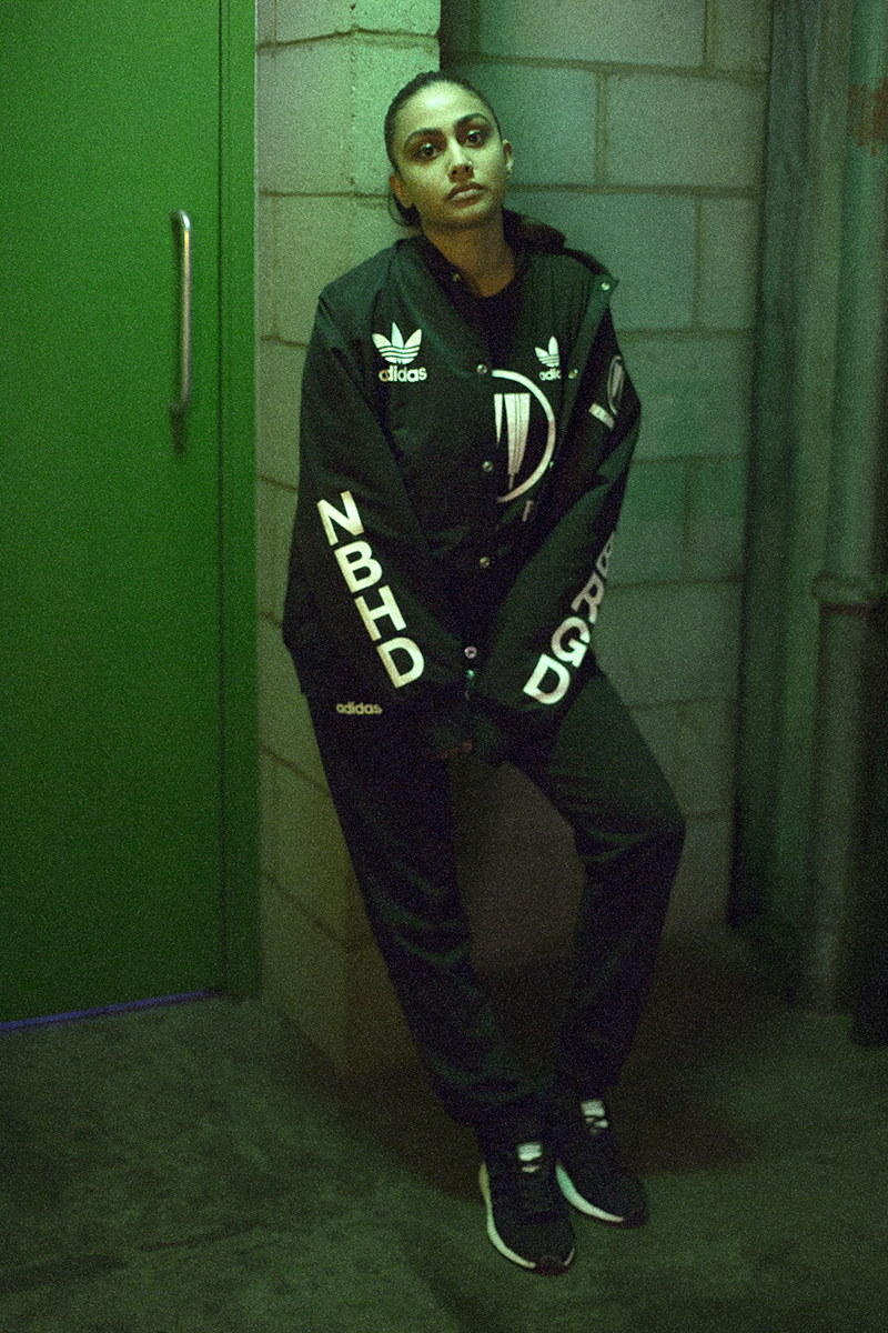 adidas-Originals-by-NBHD_02