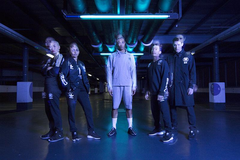 adidas-Originals-by-NBHD_08