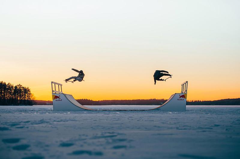 roope-tonteri-jaakko-ojanen-doble-ollie-hielo-mini-rampa