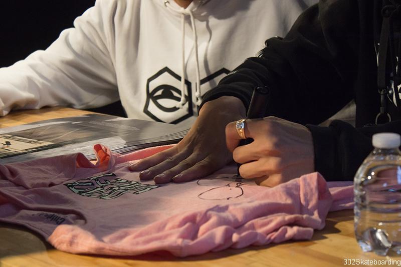 Diego Firmando