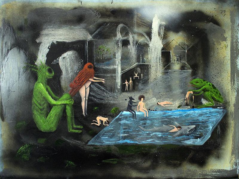 Pintura 66