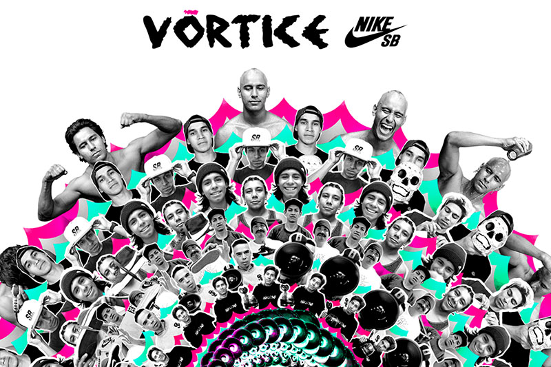 Vortice_Poster