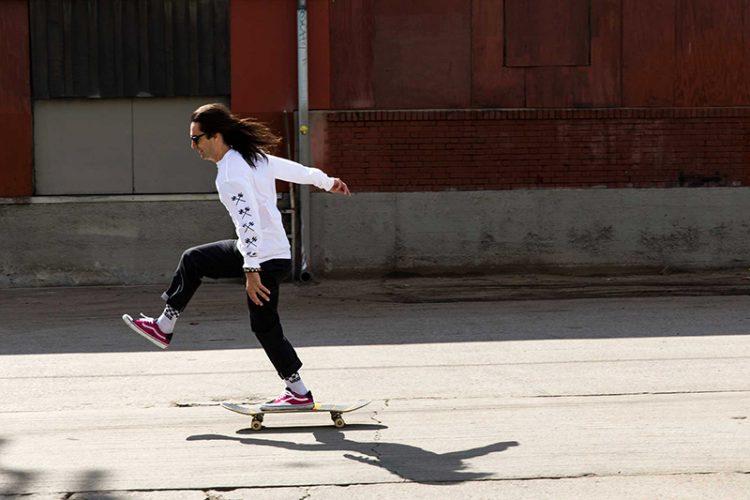 FA18_Skate_TNTAP_19