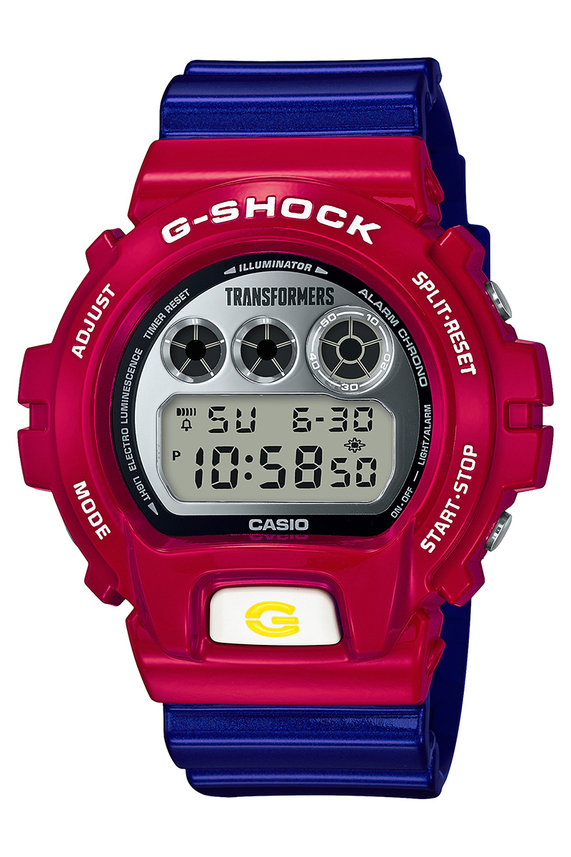 DW-6900TF-SET_JR