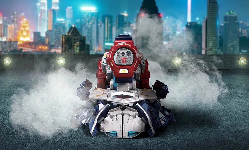 transformers_banner_2_hd