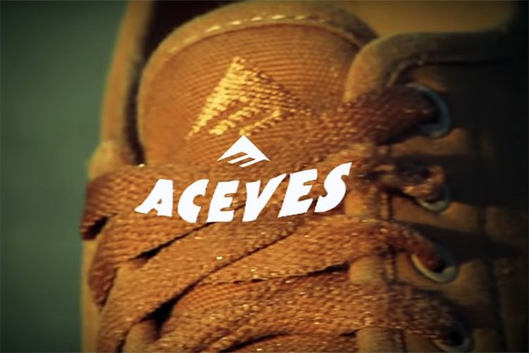 ACEVES EMERICA