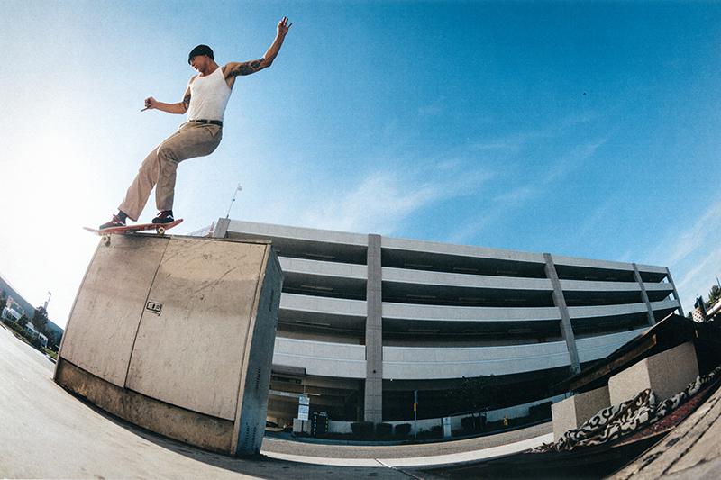 G SP19_Skate_BerlePro_Action_Scan_2