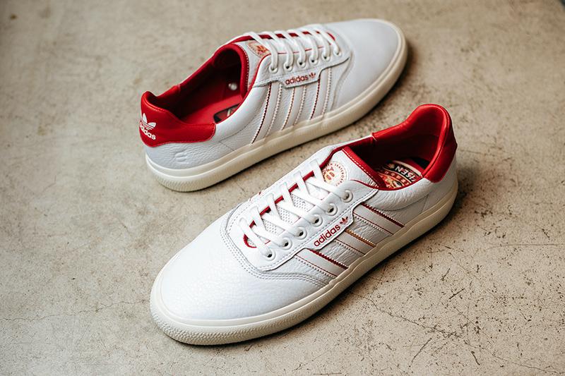 +H22116-Adidas-Evsien-PR-6-454746 (1)