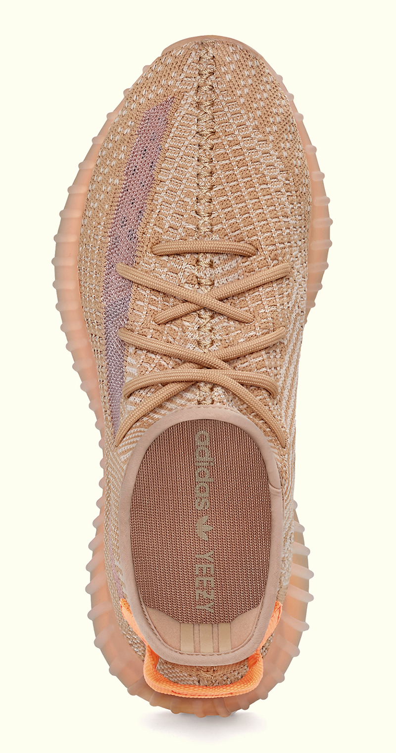 BOOST_350_V2_CLAY_Top_PR72_2500x1878