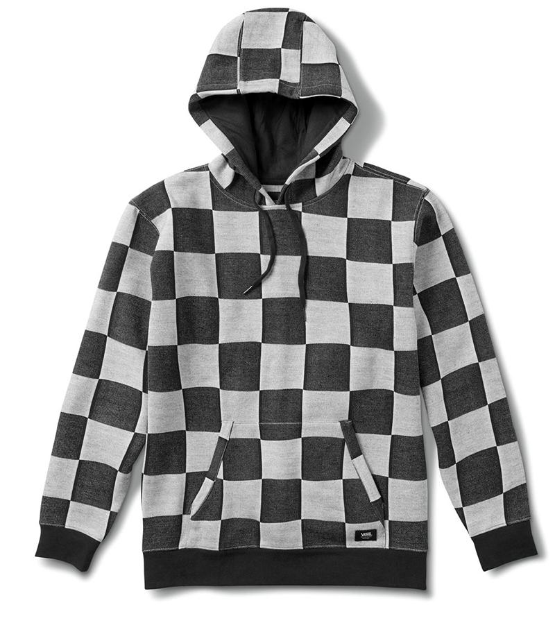 SP19_CheckerPointPack_VN0A3W3BY28_CheckerJacquardPo_Black-White