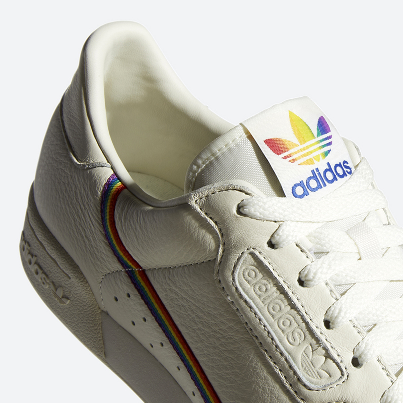 Created by MDKGraphicsEngine - Licensed to Adidas Production