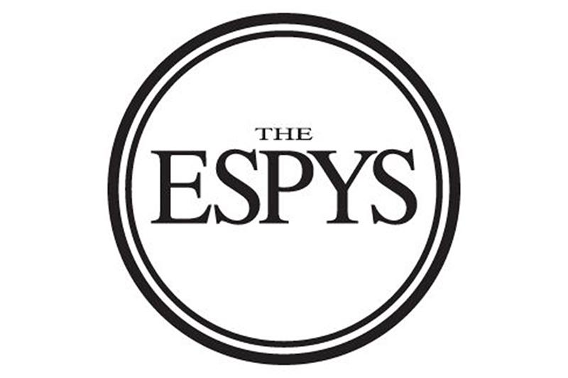 ESPYs-Logo