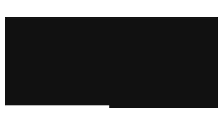 302Skateboarding