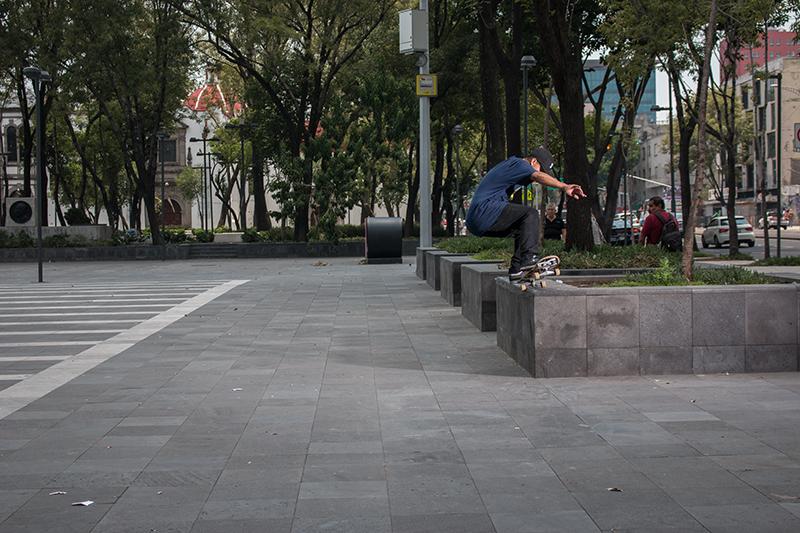 Giovany Rocha ⎮RAW Clips